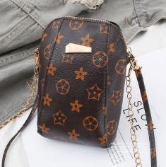 Túi đeo chéo mini tiện lợi - PX015