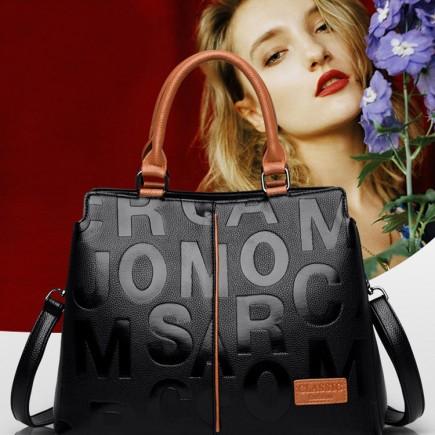 Túi xách nữ thời trang - VX017
